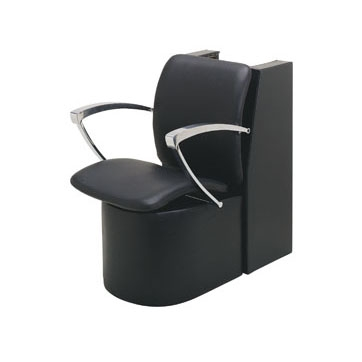 Wondrous Arch Dryer Chair Caraccident5 Cool Chair Designs And Ideas Caraccident5Info